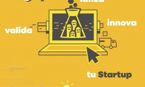 Albergará ITSU el Startup Weekend 2019
