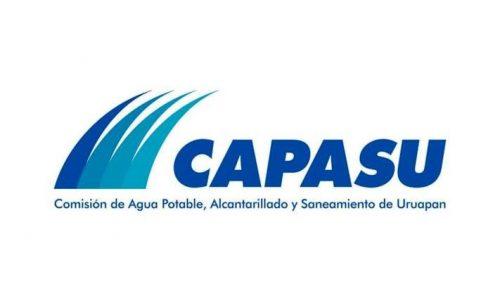 Amplía Capasu, la red de distribución de agua